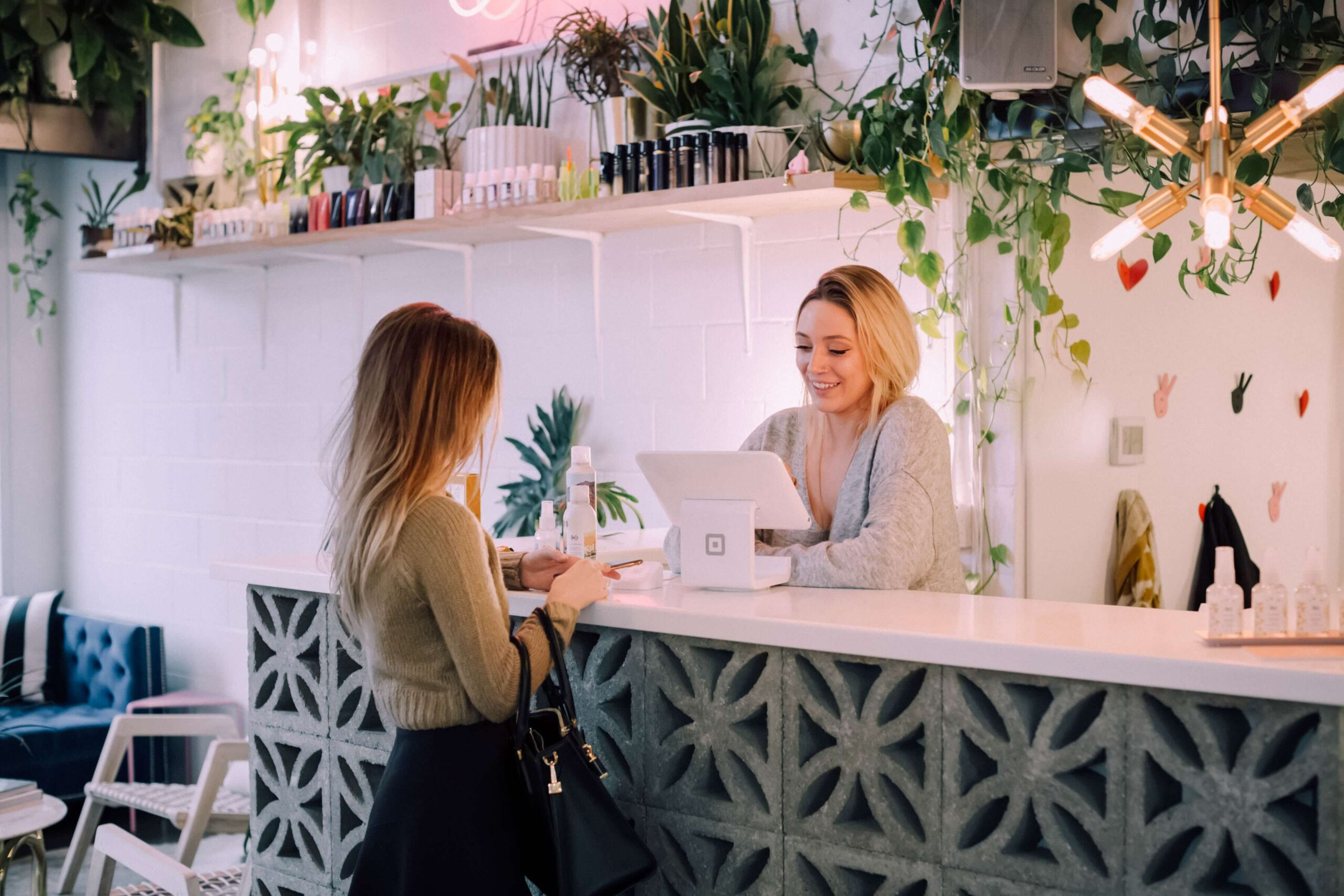 Side Hustle Ideas to Earn Extra Income in Singapore
