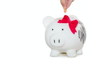 Read more about the article What is Emergency Fund? Do I Really Need It?
