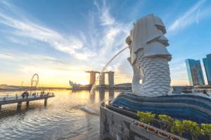 Read more about the article Lion-Phillip S-REIT ETF (SGX: CLR) Review