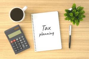 Read more about the article Should I Pay Income Tax in Installment or Lump Sum?