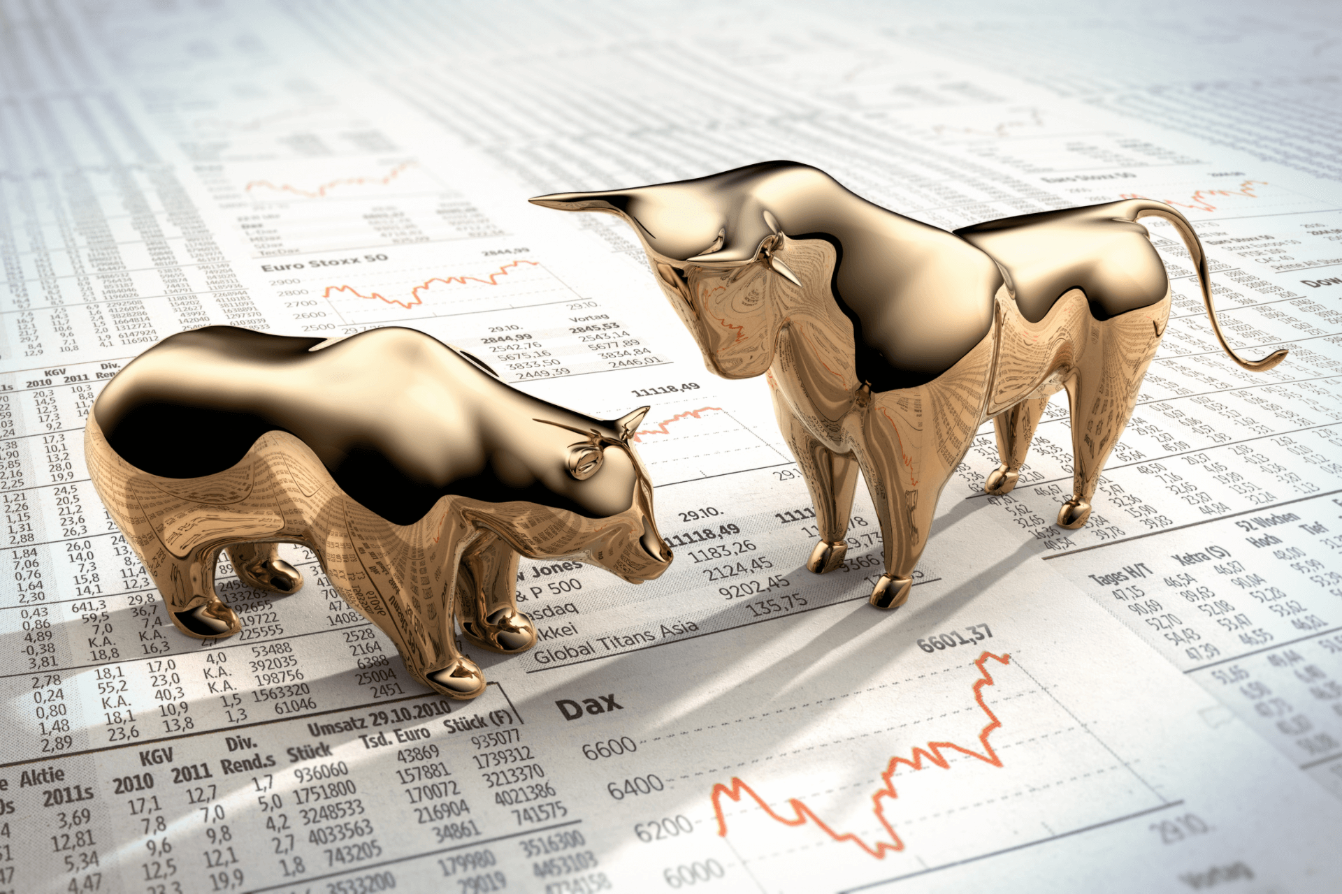 Read more about the article How to Buy and Sell Options on Moomoo (Futu)